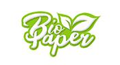 Biopaper
