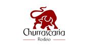 Churrascaria